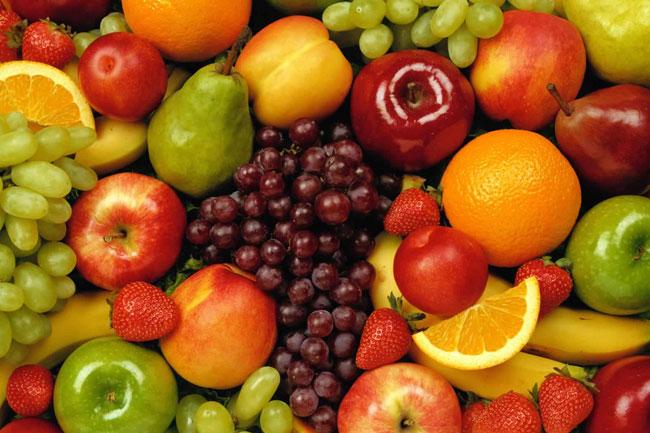 antioxidantes-y-radicales-libres