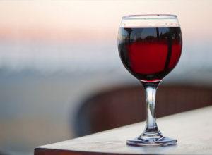copa-vino-diaria