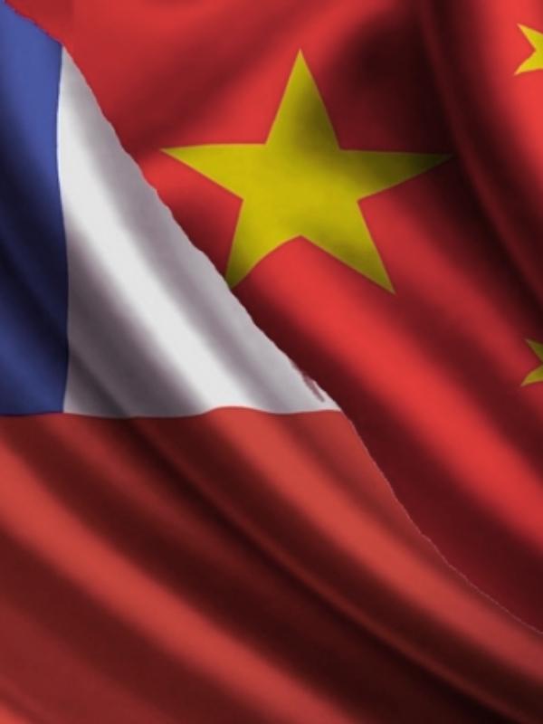 Erradas políticas cambiarias de Chile y la relación con China