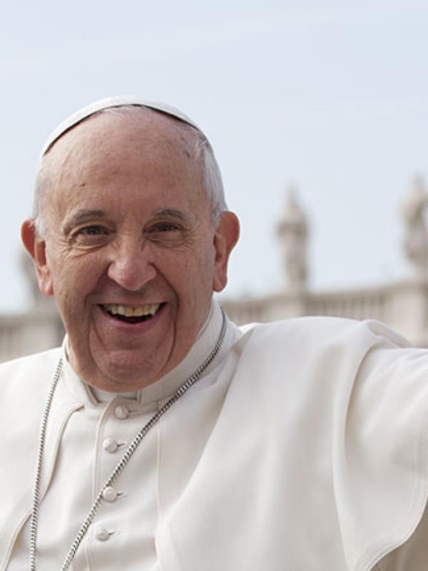 La visita del Papa Francisco a Chile. Esperanzas y deseos de resultados positivos