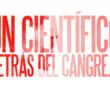 Invitación a charla del Dr. Jorge Lolas T, sobre Síndrome Premenstrual Severo
