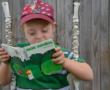Ejercicios para estimular a un niño con síndrome de Down en casa y alrededores