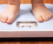 Se recomienda reducir el consumo de alimentos ultraprocesados y dar prioridad a los alimentos frescos y no procesados. Relación con la salud y especialmente con cáncer